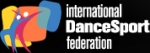 worlddancesport.org